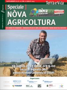 tv_13_27_nova_campo_cover