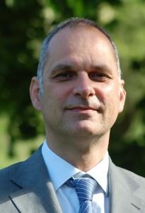 Giuseppe Carli