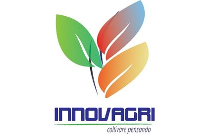 innovagri_logo