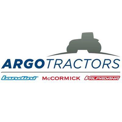 ArgoTractors