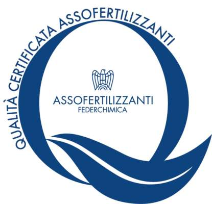 FO_13_04_Marchio_qualita_certificata
