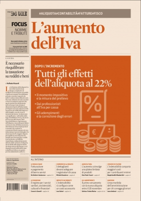 speciale_sole24ore_iva