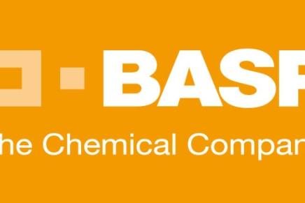 BASF Piattaforma Cereali 2013-2014