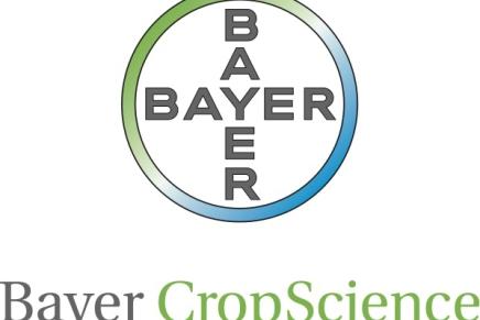 Bayer CropScience partecipa con prodotti, progetti e servizi allo sviluppo sostenibile dell'agricoltura italiana