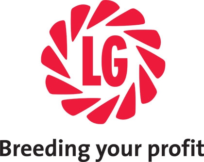 Limagrain_logo_rosso