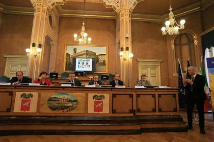 Assofertilizzanti_tavola_rotonda_Perugia_2014