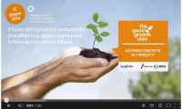 video_syngenta_good_growth_plan