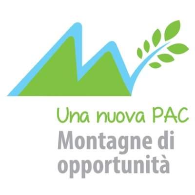 Ersaf_nuova_pac_seminario
