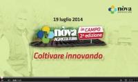 nova_campo_2014_video
