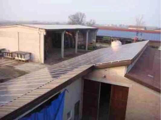 IZ_14_Fotovoltaico