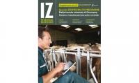 zootecnia_precisione_cover_IZ_2014