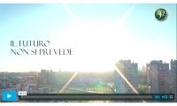 TN_video_50_futuro