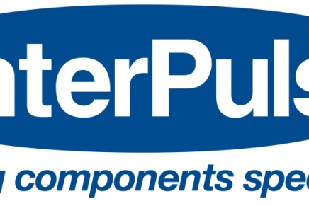 InterPuls S.p.A.