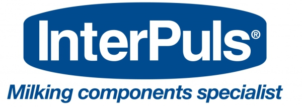 interpuls_logo