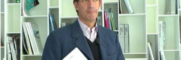 Progettazione, realizzazione e manutenzione degli spazi verdi – intervista a Giovanni Sala, Dottore Agronomo e fondatore del gruppo LAND