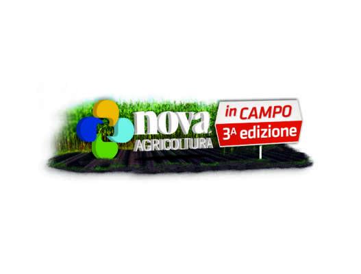 logo_nova_in_campo_2015