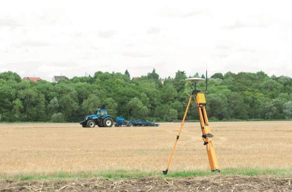 NewHolland01a