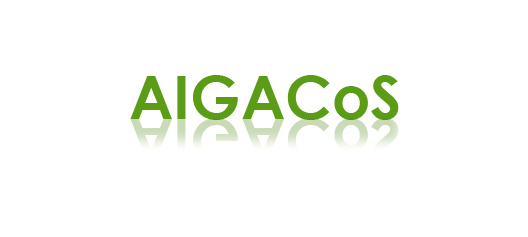 aigacos_logo