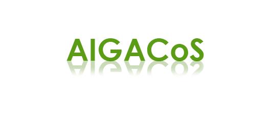 aigacos_logo