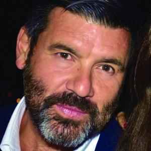 Giuseppe-Elias