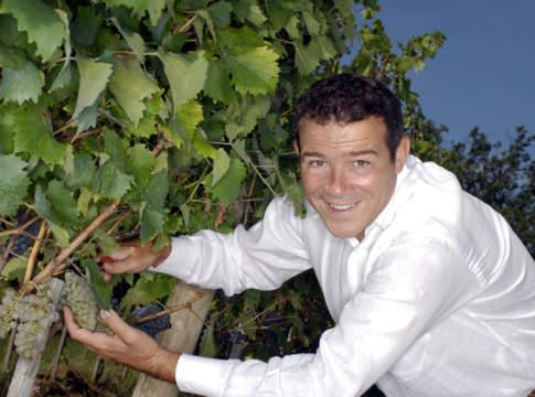 www.novagricoltura.com