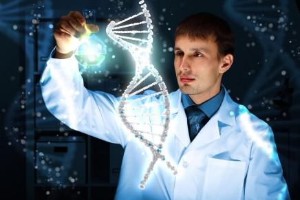 Biotecnologie, le iniziative e gli appuntamenti della settimana