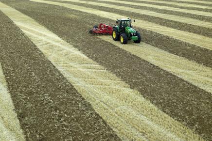 On line l'annuario dell'agricoltura italiana