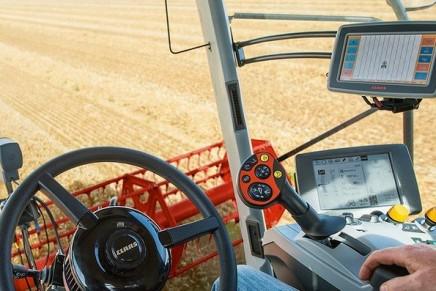Con la precision farming il reddito aumenta: lo dicono i numeri