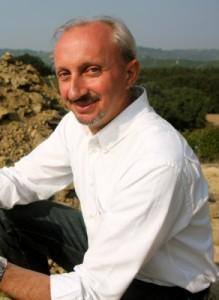 Alberto Grasso
