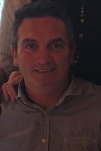Flavio Lissignoli