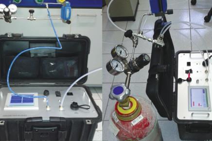 """Un gas """"pulito"""" ricco di idrogeno grazie alla gassificazione"""