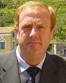 Gerardo Brancucci