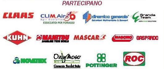 sponsor Nova_Fienagione_12_05_2017_web