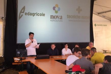 Fienagione, i problemi gestionali: le relazioni del workshop