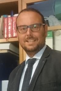 Valerio Caroselli