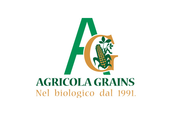 Logo_agricola_grains