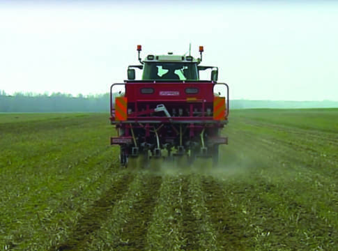 Agricare