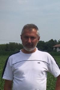 Stefano Pareti