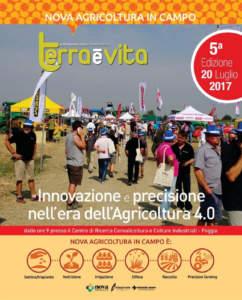 nova_campo_cover_2017