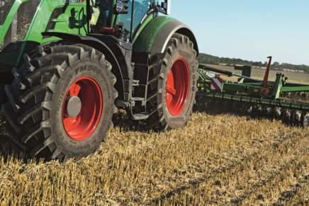 G7 Agricoltura, a Treviglio va in scena l'innovazione