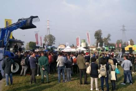 L'innovazione al G7 Agricoltura: guarda il video