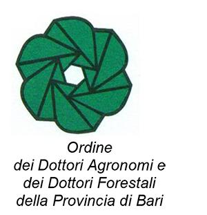 Ordine dei Dottori Agronomi e dei Dottori Forestali