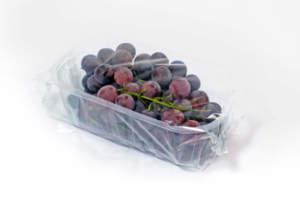 L 39 uva da tavola pi adatta alla iv gamma red globe - Red globe uva da tavola ...