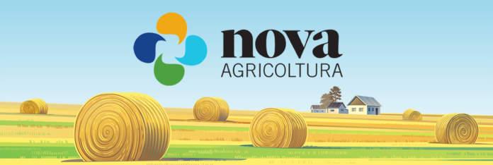 Nova Agricoltura 2019