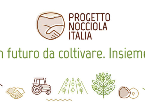 Progetto Nocciola Italia | Ferrero HCo
